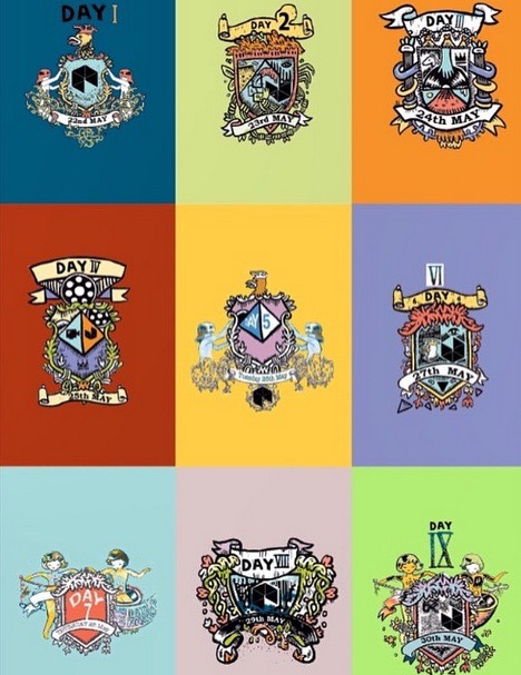 whats-on-crests