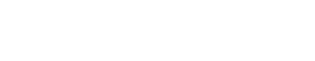 Creative Scotland Lottery