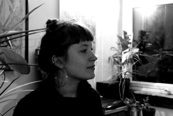 Emilia Weber