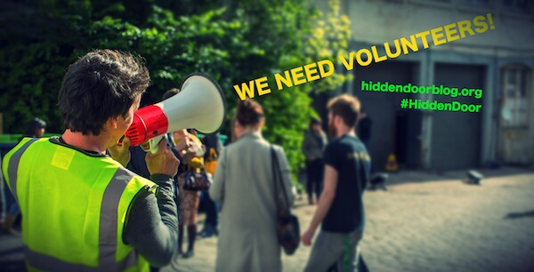 we-need-volunteers-small