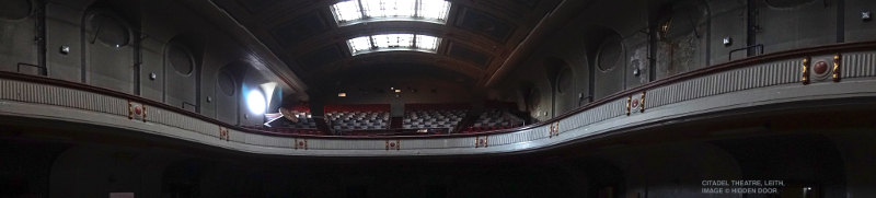 leith-theatre-panorama