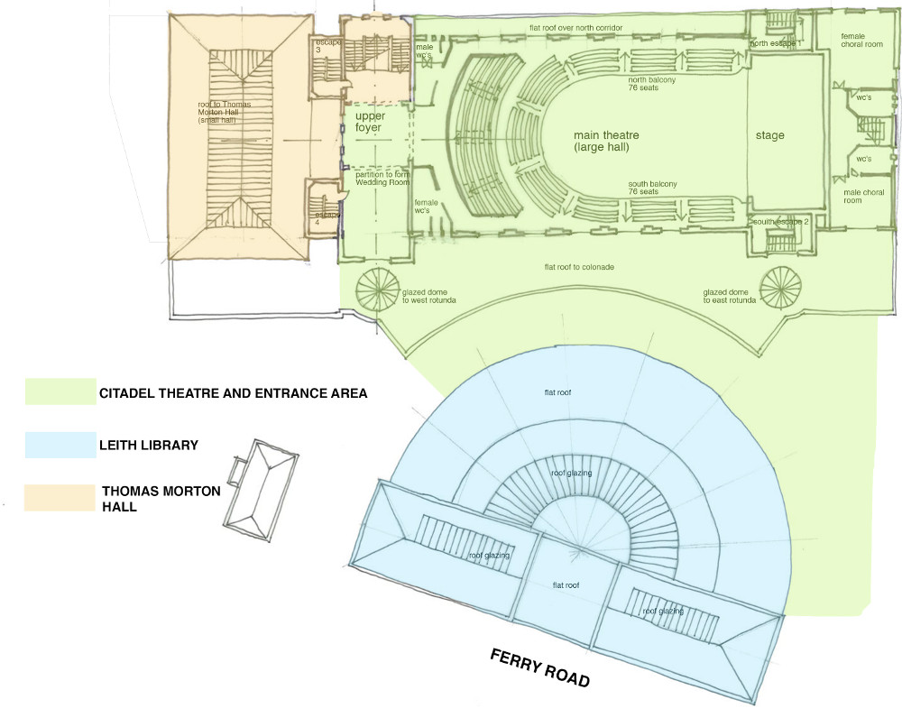 100 theatre floor plans chabot college exclusive floor theatre floor plans old leith theatre announced as 2017 venue