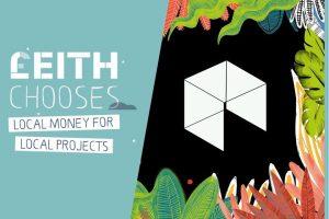 Leith Chooses
